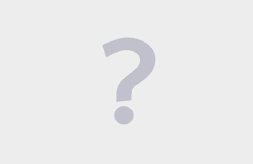João Pessoa, Brazillië