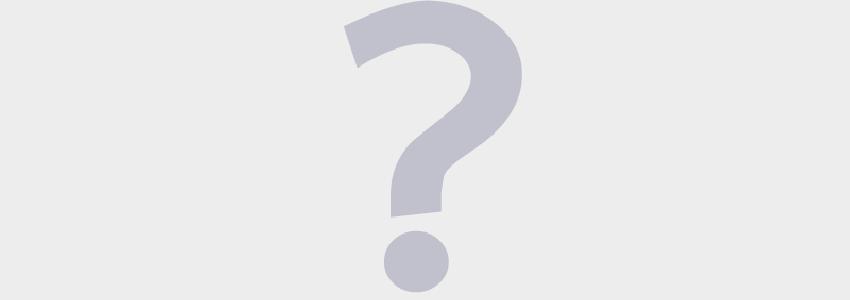De Top 10 Van Bezienswaardigheden In Valencia Citytrip En Reisinfo