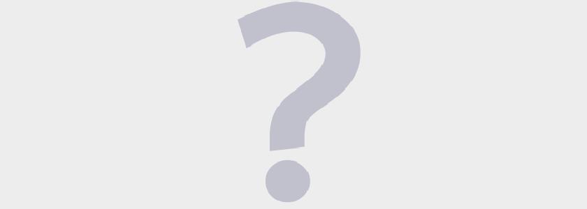Op vakantie in groothertogdom luxemburg citytrip en for Vakantie luxemburg