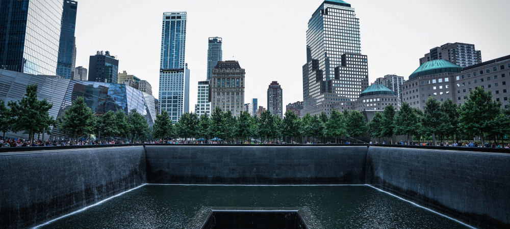 Dark Tourism in New York