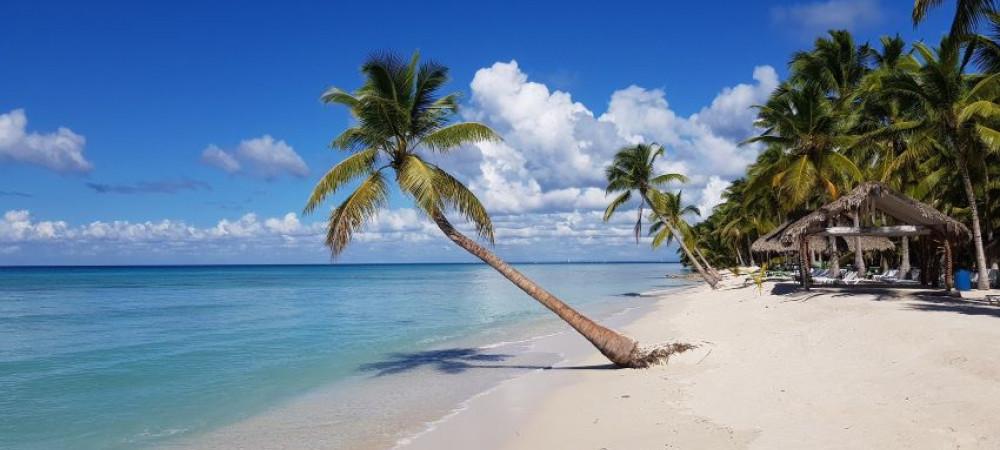 De meest spectaculaire resorts in de Dominicaanse Republiek