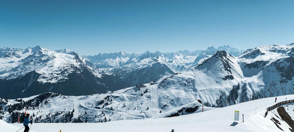 5 tips voor een zorgeloze en veilige skivakantie