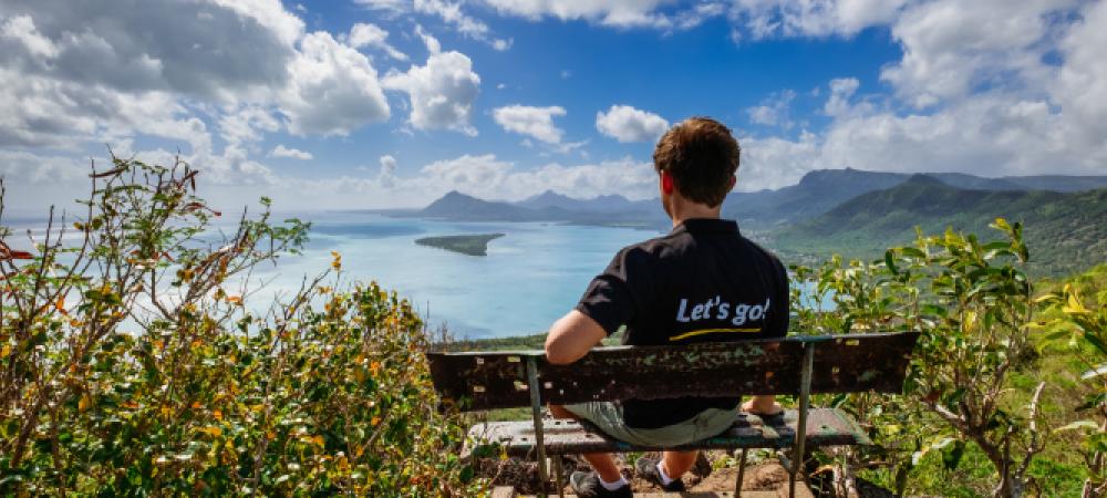 Kom alles te weten over de beste toeristische opleiding in Nederland