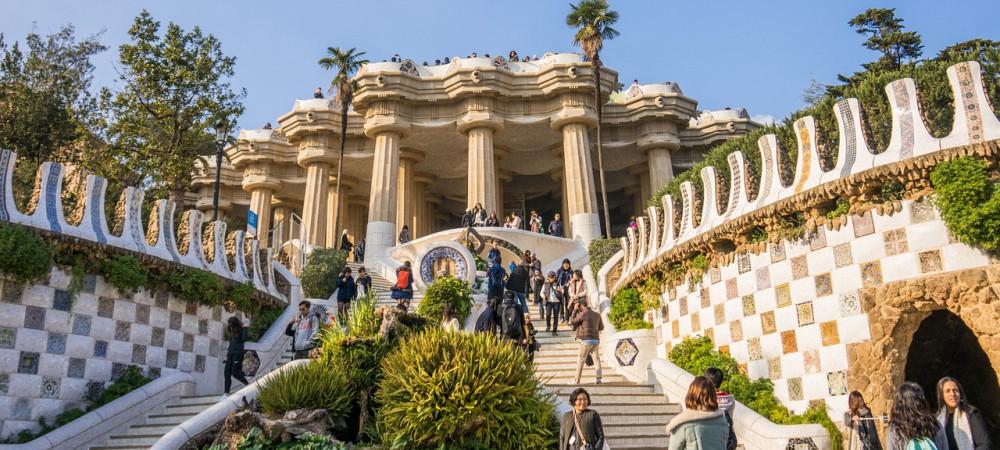 Wat te doen tijdens je citytrip in Barcelona?