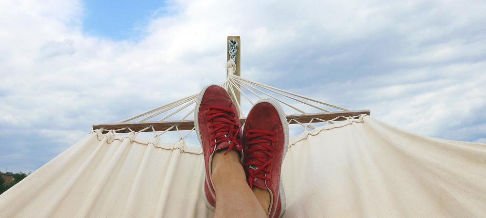 Coronaproof op vakantie