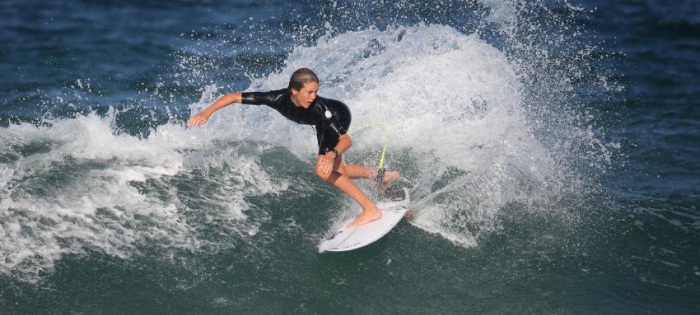Alles wat je moet weten voor je begint met surfen