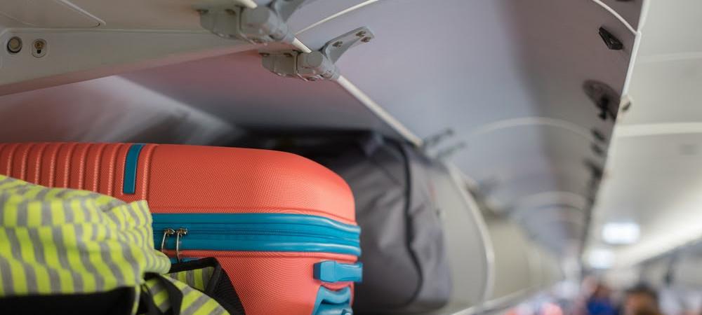 5 tips voor een wintersport met het vliegtuig