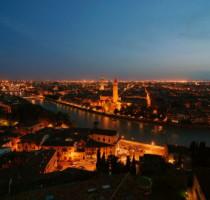 Uitgaan in Verona