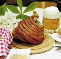 Eten en drinken in Dortmund