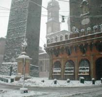 Weer en klimaat in Bologna