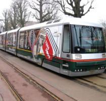 Vervoer in Rijsel