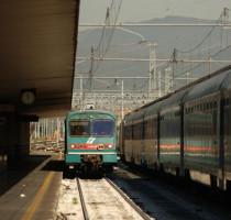 Vervoer in Firenze