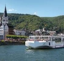 Vervoer in Trier