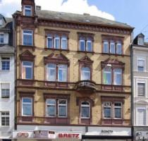 Winkelen en shoppen in Trier
