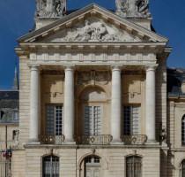 Geschiedenis van Dijon