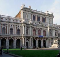 Geschiedenis van Turijn