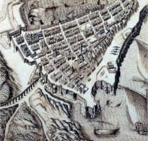 Geschiedenis van Marseille