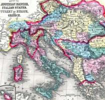 Geschiedenis van Wenen