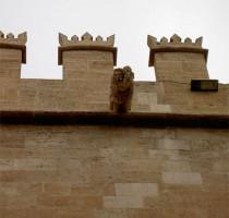 Geschiedenis van Valencia