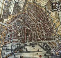 Geschiedenis van Amsterdam