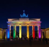 Uitgaan in Berlijn