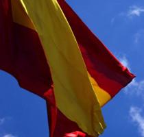 Geschiedenis van Sevilla