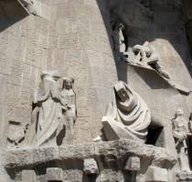 Geschiedenis van Barcelona