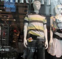 Winkelen en shoppen in Warschau