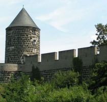 Geschiedenis van Keulen