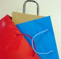 Winkelen en shoppen in Boedapest