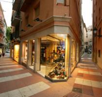 Winkelen en shoppen in Barcelona