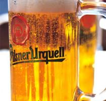 Eten en drinken in Praag