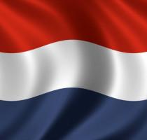 Geschiedenis van Rotterdam