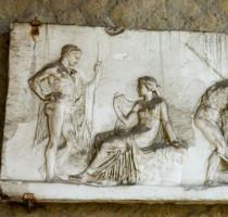 Geschiedenis van Napels