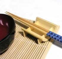 Eten en drinken in Tokio