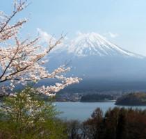Weer en klimaat in Tokio