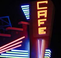 Eten en drinken in Las Vegas