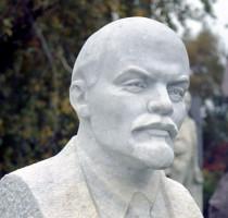 Geschiedenis van Moskou