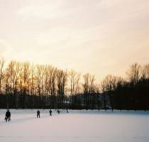 Weer en klimaat in Sint-Petersburg