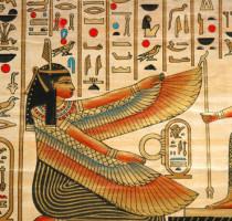 Geschiedenis van Caïro