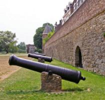 Geschiedenis van Maastricht
