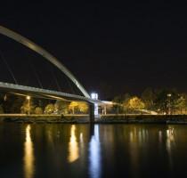 Uitgaan in Maastricht
