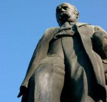 Geschiedenis van Kiev
