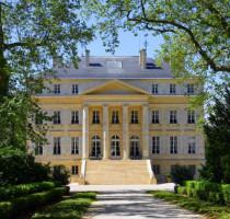 Geschiedenis van Bordeaux