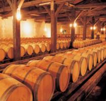 Eten en drinken in Bordeaux