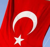 Geschiedenis van Istanbul