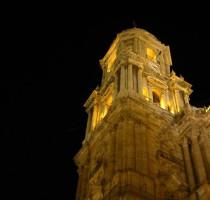 Uitgaan in Málaga
