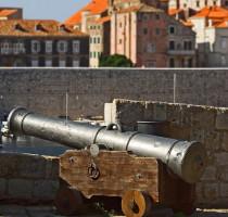 Geschiedenis van Dubrovnik
