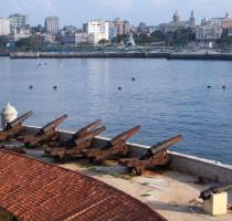 Geschiedenis van Havana