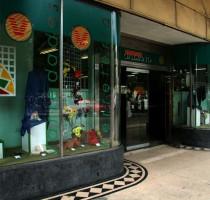 Winkelen en shoppen in Havana